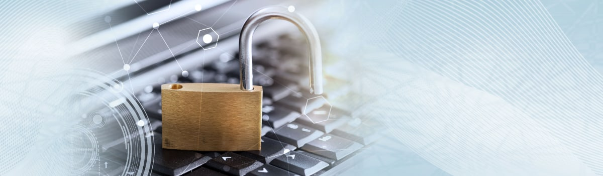 個人情報保護の方針