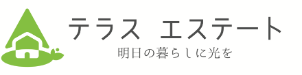 熊本の不動産なら【テラスエステート】株式会社アークフロンティア